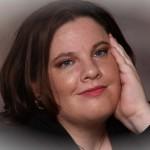 Miriam Slozberg