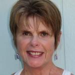 Susan Allison PhD