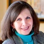Suzanne Ruff
