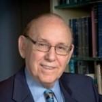 maurie D. Pressman, MD
