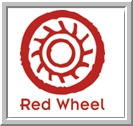 red-wheel