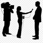 reporter-interviewing