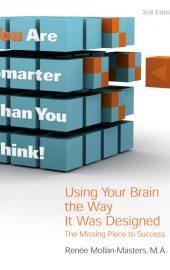 2014 book cover