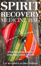SpiritRecoveryMedicineBag 300 dpi