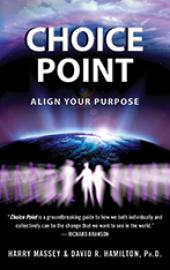 choice_point