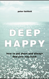 deep_happy