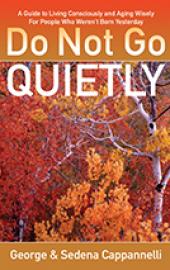 do_not_go_quietly