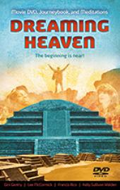 dreaming_heaven
