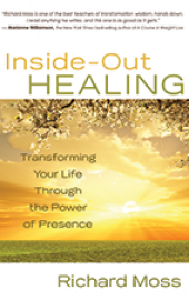 inside-out_healing