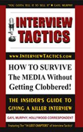 interview_tactics