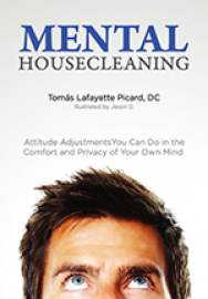 mental_housecleaning