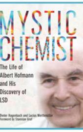 mystic_chemist