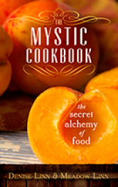 mystic_cookbook