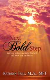 next_bold_step