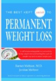 permanent_weight_loss