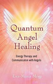 quantum_angel_healing