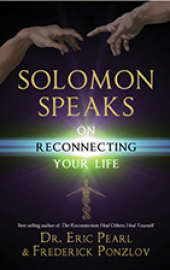 solomon_speaks