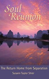 soul_reunion