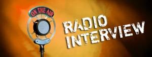 radio-interview-image-larger