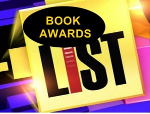book-awards-list-graphic1